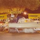 Fiera Mediterraneo 1968 bis