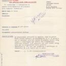 Miloro - preventivo 1966 bis