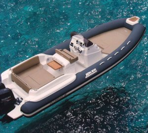 NUOVO-CLUBMAN-28
