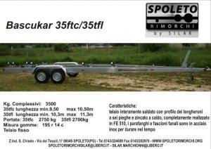 Bascukar35tfc_-_35tfl.preview