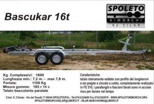 Bascukar_16t.preview