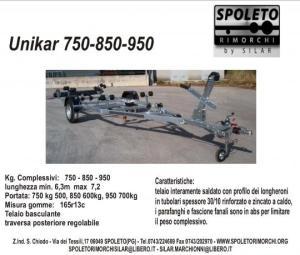 Unikar_750-850-950.preview